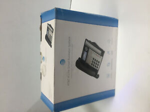 At t 1040 4 line Small Business Expandable Phone System Compatible