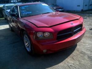Dodge 5 Speed Transmission In Stock | Replacement Auto Auto Parts
