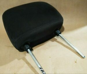 2002 2005 Dodge Ram 1500 2500 3500 Seat Headrest Cloth Head Rest Cover Back Rest
