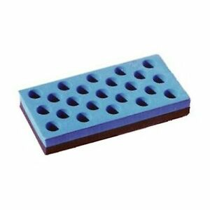 Motor Guard 750 Sanding Block Holy-Terror