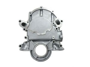 Aftermarket Ford Timing Cover Replaces Oem E3ae 6059 Bb5 0l 5 8l