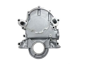 Tcf 302 Ford Timing Cover Replaces Oem E3ae 6059