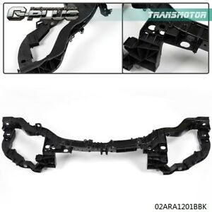 New Front Radiator Support Upper Fits Ford Focus Fo1225214 Cm5z8a284a 2012 2018