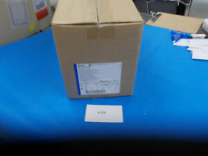 Stryker 0620 040 660 Pneumo Sure High Flow Tube Sets box Of 10 Exp 2021