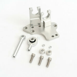 Shifter Bracket In Stock | Replacement Auto Auto Parts Ready
