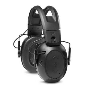 3m Peltor Tac500 oth Tactical Electronic Shooting Hearing Protector Earmuffs