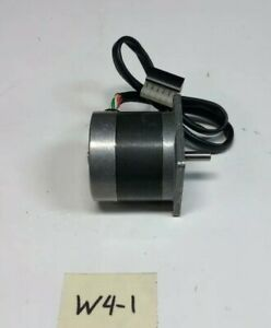 Superior Electric M061 fd 6102 Slo syn Synchronous Stepping Motor