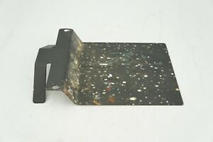 Replacement Recipe Holder Paint Mixing Scale Fillon Pichon Fp 7000 Select 406 ii