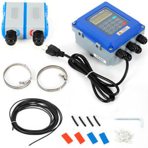 5500mw Laser Engraving Machine 3 Axis Router Diy Engraver Wood Carver Mark Grbl