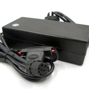 Compatible 60W Power Supply unit for Lowrance Mark  Elite  Hook  Elite Ti  HDS