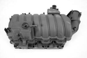 Genuine Mopar Engine Intake Manifold Kit 68190715ac