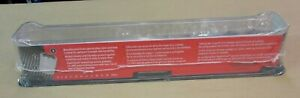 New Snap On 12 Piece Metric Shallow Socket Set 3 8 Drive 6 Point 8 19mm 212fsmy