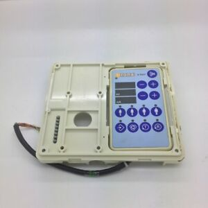 Schick sirona X ray Controller June 2016 With Free Shipping
