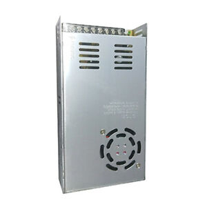 Universal Regulated Switching Power Supply 350w For Radio computer Project