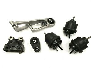 Engine Trans Kit Cvt Automatic For Freestyle 500 Fm01 3080 2 3079 A5559 3288