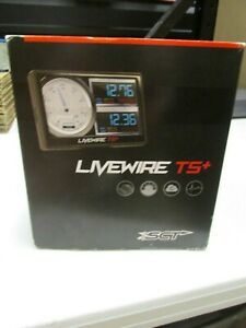 Sct 5015p Livewire Ts Programmer tuner Ford F150 focus st mustang Gt ecoboost