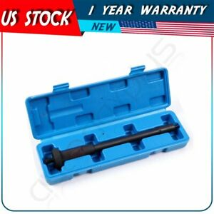 For Benz Bmw Audi 230mm Gasket Copper Washer Seal Remover Puller Tool