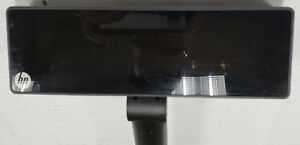 Hp 683310 001 Integrated Retail Pos Customer Display 5 Pole For Hp Rp7800