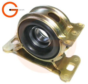 Driveshaft Center Support Bearing For Toyota Supra 1988 1992 Oe 37230 14070