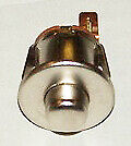 New 1937 50 Ford Cars And 37 51 Ford Pickup Starter Button 6a 11500 C
