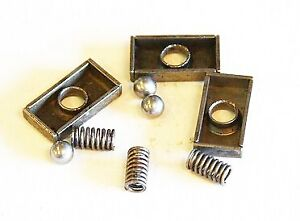 1938 1948 Ford Mercury Synchronizer Small Parts Repair Kit 81a 7109 S