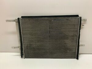 2013 2016 Ford Fusion Se 2 5l A c Condenser Used Oem