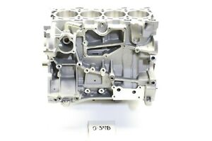 New Oem Mazda Engine 2 5 Short Block Complete Motor 3 5 6 Cx7 10 14 L5y6 02 200b