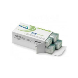 Flow Dental X ray Dv 58 Periapical Speed D Size 2 Single Film Packets 600 Pcs