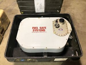Porsche 911 930 Fuel Safe Fuel Cell pro Cell Fits 1979 1988 Model Years