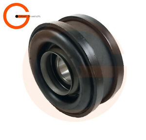 Driveshaft Center Support Bearing For 2008 2014 Nissan Rogue Awd Propshaft