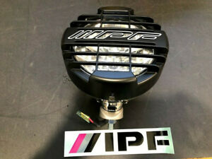 Arb 901xsd Ipf 900xs Extreme Off Road Driving Light Hid