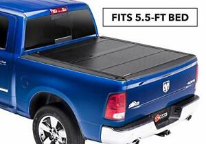 Bakflip G2 2019 Dodge Ram W O Ram Box 5 7 Bed New Body Style