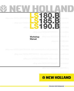 New Holland Skid Steer Manual | MCS Industrial Solutions and Online on new holland ls190 skid loader, new holland starter, new holland specs, new holland controls, new holland drawings, new holland skid steer, new holland parts, new home wiring diagram, new holland serial number reference, new holland brakes, new holland cylinder head, 3930 ford tractor parts diagrams, new holland ts110 problems, new holland service, new holland repair manual, new holland transmission, new holland boomer compact tractors, new holland serial number location, new holland lights, new holland tools,