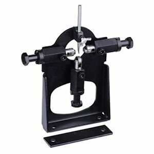 Manual Wire Stripping Machine Metal Recycle Tool Copper Cable Wire Stripper Mx