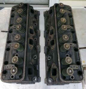 312 Ford In Stock, Ready To Ship | WV Classic Car Parts and