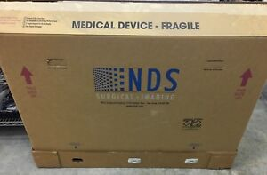 Karl Storz Nds Sc wu42 a1515 Wideview Hd Surgical Monitor 42 Lcd new