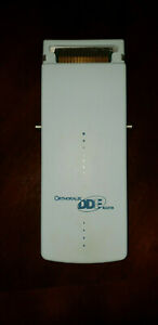 Gendex Orthoralix 9200 Dde Ceph Dental X ray Sensor
