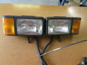 Plow In Stock | Replacement Auto Auto Parts Ready To Ship - New and Hamsar Plow Light Wiring Diagram on myers plow wiring diagram, mower diagram, plow light plug, fisher plow wiring harness diagram, chevy western plow wiring diagram, plow light switch, boss plow wiring harness diagram, diamond plow wiring diagram, western unimount plow wiring diagram, plow light assembly, meyer plow control wiring diagram, parts of a grasshopper diagram, snow plow wiring diagram, kubota zd21 parts diagram, meyer e-47 plow wiring diagram,