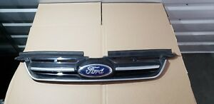 2013 2014 2015 2016 Ford C Max Cmax Front Bumper Grille Dm51 R8200 Afw