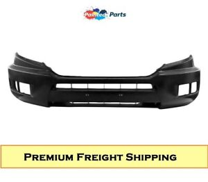 Fits Honda Ridgeline 2009 14 Front Bumper Local Pickup Paintedto Match Ho1000267