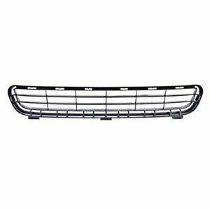 Fits For 2007 2008 2009 Ty Camry Front Bumper Lower Grille 5311206040