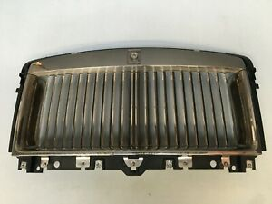 Rolls Royce Ghost Original Front Grill