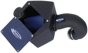 Volant 16659 Primo Intake For 1996 2002 Dodge Ram 5 9l Cummins