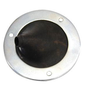 A t Shifter Rod Boot For 1966 1974 A And B body And 1970 1974 E body Model