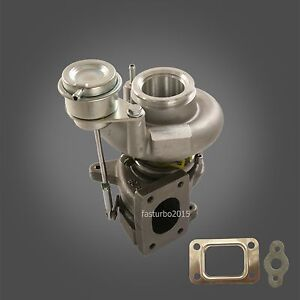 Upgrade Td04hl Turbo For Saab Aero 9 3 9 5 B205r B235r 239bhp 2 3t 49189 01800