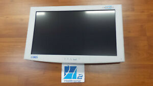 Nds Radiance Sc wu26 a1511 Surgical Monitor