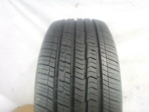 Set Of Four 4 new 265 50r20 Toyo Q t Open Country 111v Dot 2316 c