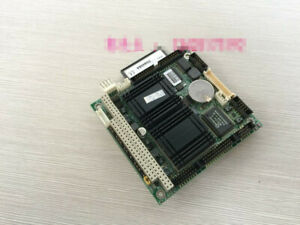 Advantech Embedded Industrial Control Board Pcm 3350 Rev a1 Pcm 3350f Send Memor