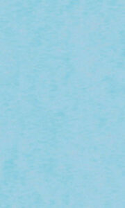 Tissue Paper In Light Blue Finish 20 X 30 Inches Pack Of 120