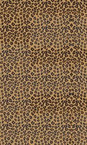 Tissue Paper In Leopard Tissue 20 X 30 Inches Pack Of 120